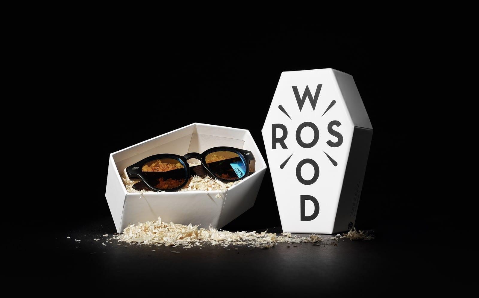 ataud 192 - Ach, tie obaly – Roswood