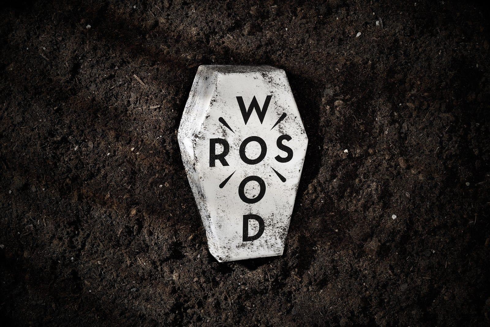 ataud 243 - Ach, tie obaly – Roswood