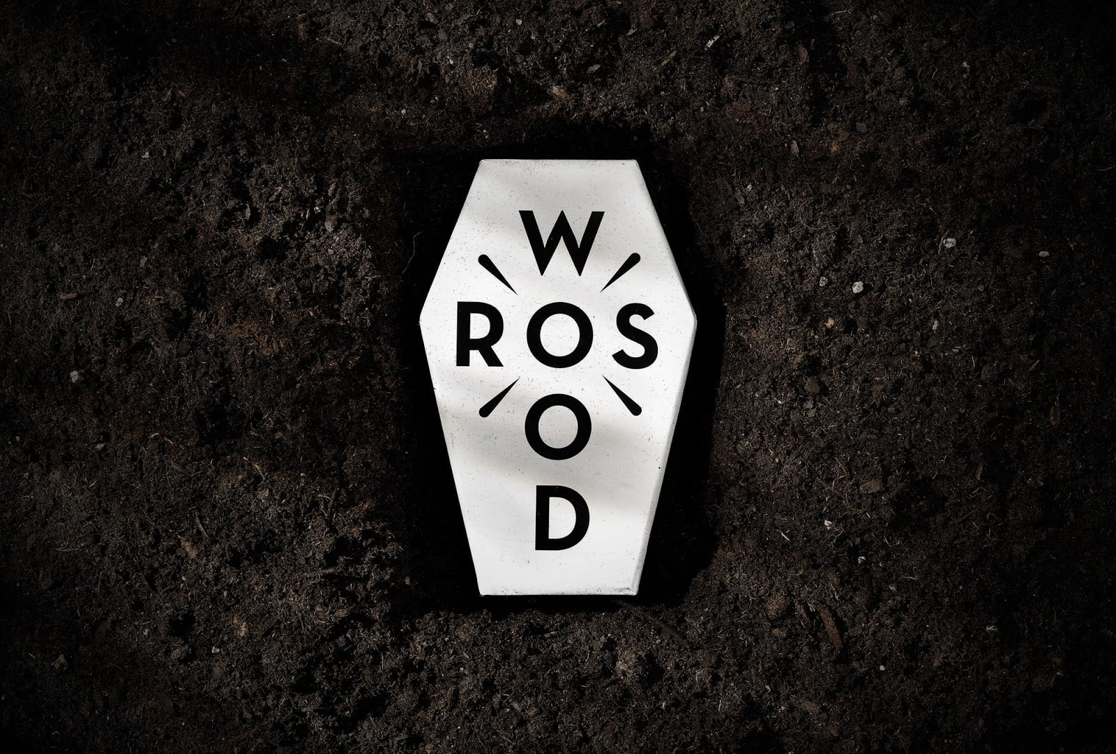 ataud 258 - Ach, tie obaly – Roswood