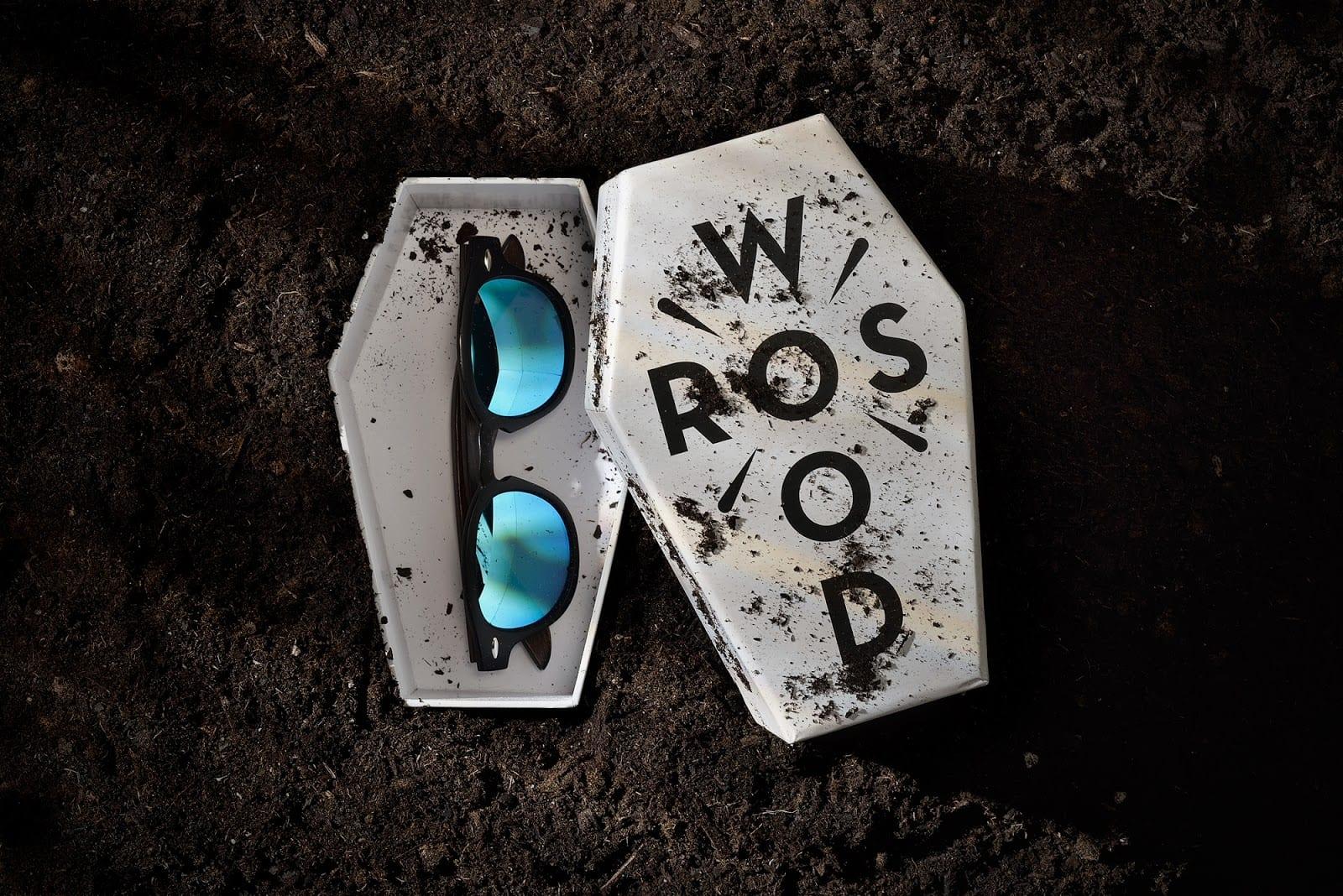 ataud 298 - Ach, tie obaly – Roswood