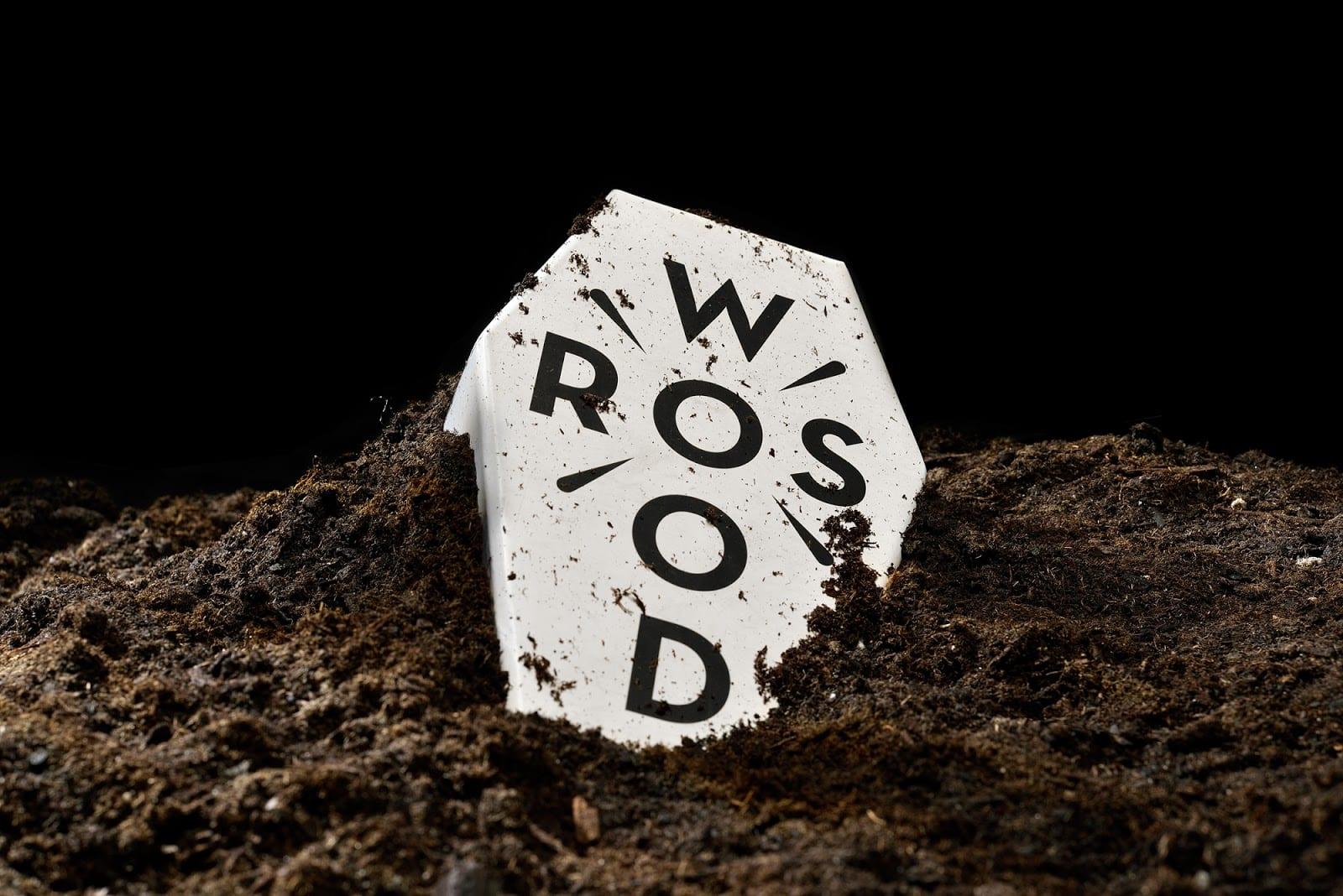 ataud 303 - Ach, tie obaly – Roswood