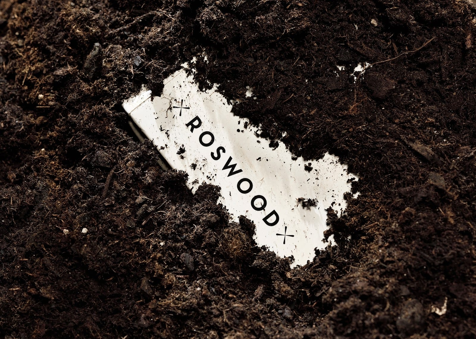 ataud 304 - Ach, tie obaly – Roswood