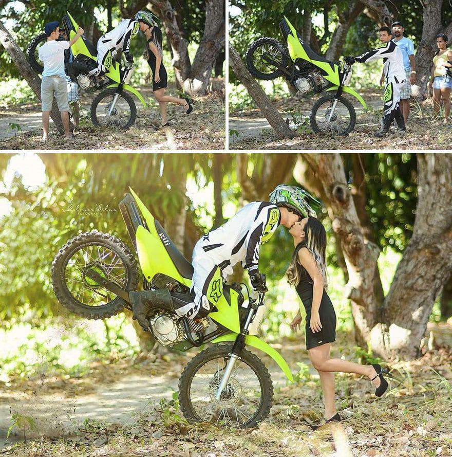 photography behind the scenes gilmar silva 13 5a03078576b0e  880 - 30 fotografií, ktoré dokazujú, že to fotografi občas nemajú vôbec jednoduché
