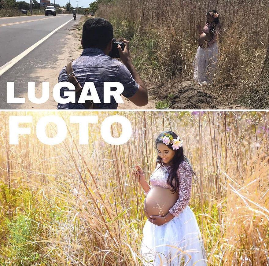 photography behind the scenes gilmar silva 2 5a0306fc80bd3  880 - 30 fotografií, ktoré dokazujú, že to fotografi občas nemajú vôbec jednoduché