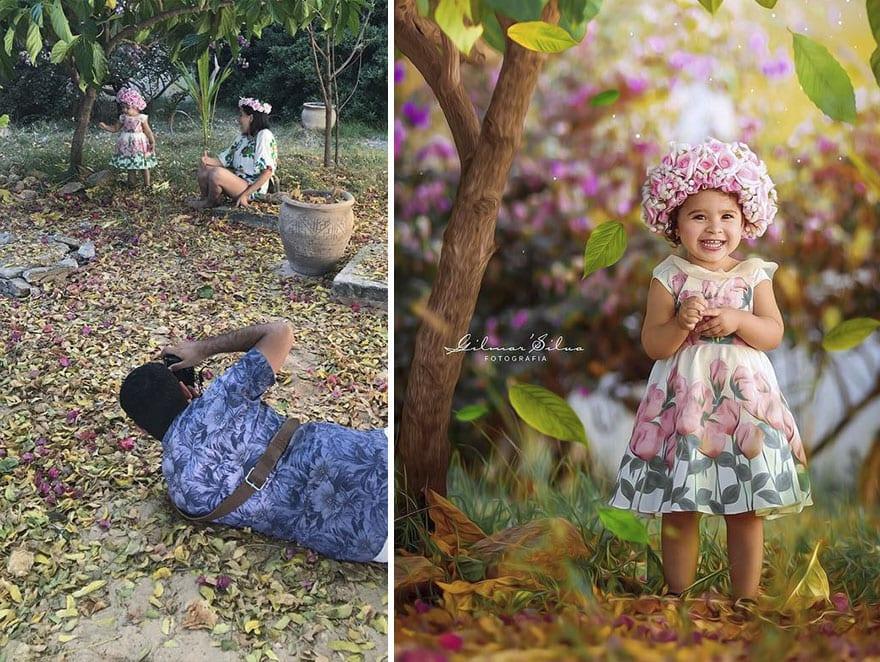 photography behind the scenes gilmar silva 25 5a0309caad917  880 - 30 fotografií, ktoré dokazujú, že to fotografi občas nemajú vôbec jednoduché