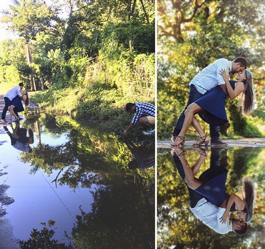 photography behind the scenes gilmar silva 27 5a0309f06a8d7  880 - 30 fotografií, ktoré dokazujú, že to fotografi občas nemajú vôbec jednoduché