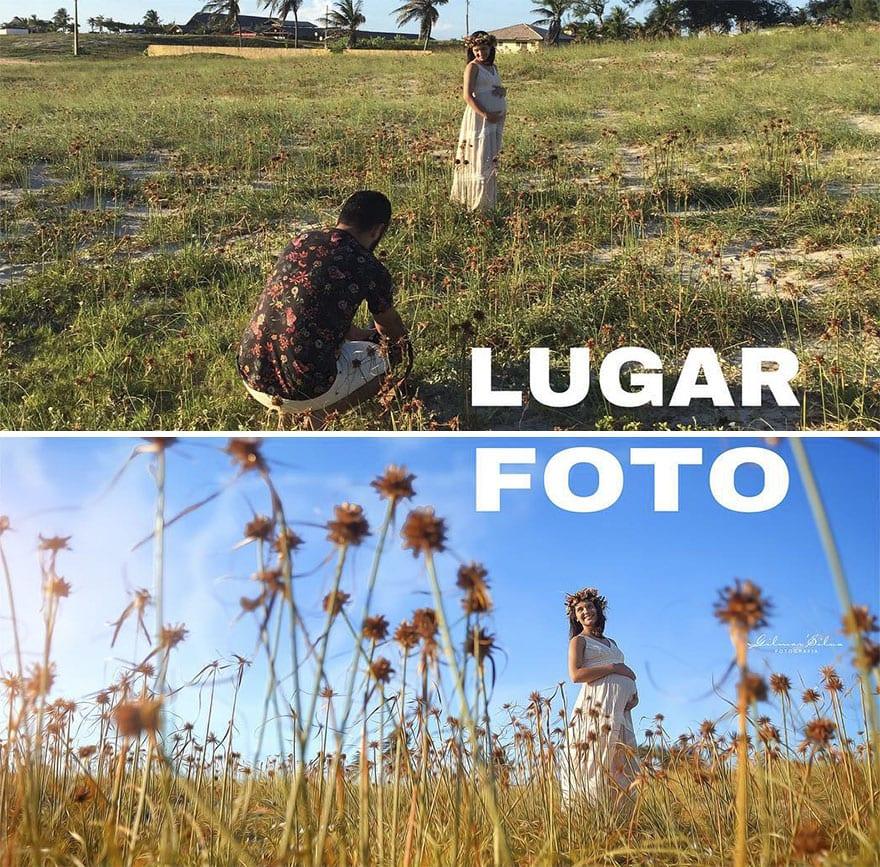 photography behind the scenes gilmar silva 30 5a030943037c8  880 - 30 fotografií, ktoré dokazujú, že to fotografi občas nemajú vôbec jednoduché