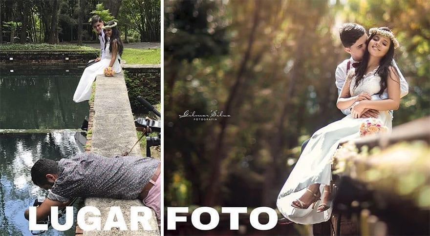 photography behind the scenes gilmar silva 32 5a0309937b740  880 - 30 fotografií, ktoré dokazujú, že to fotografi občas nemajú vôbec jednoduché