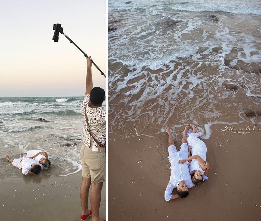 photography behind the scenes gilmar silva 39 5a0309b889b66  880 - 30 fotografií, ktoré dokazujú, že to fotografi občas nemajú vôbec jednoduché
