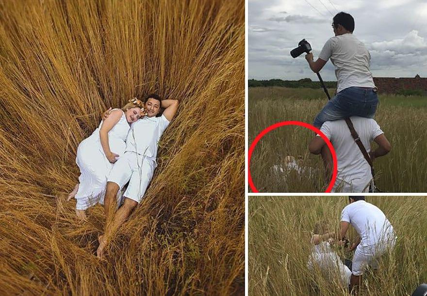 photography behind the scenes gilmar silva 44 5a030af325cd1  880 - 30 fotografií, ktoré dokazujú, že to fotografi občas nemajú vôbec jednoduché