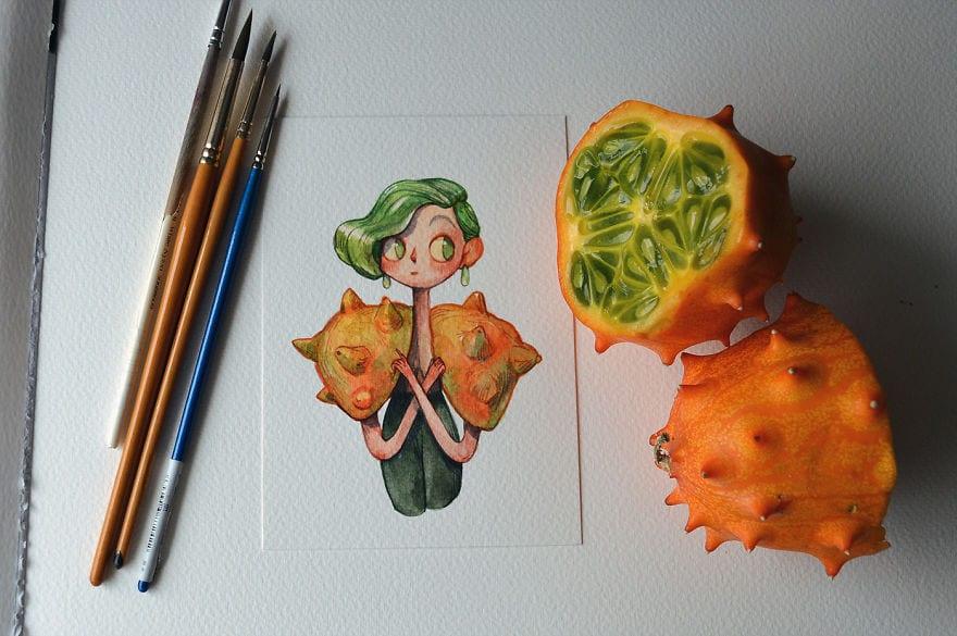 2 5a9546f4e49be  880 - 11 malieb ovocia a zeleniny, ktoré získali vlastnú osobnosť