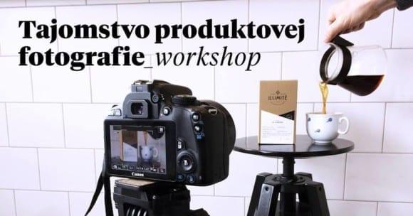 28576850 2022593398018970 2279367890369259983 n 580x304 - Tajomstvo produktovej fotografie – workshop