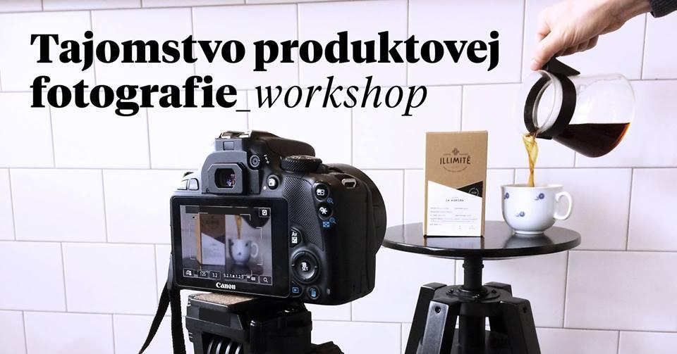 28576850 2022593398018970 2279367890369259983 n - Tajomstvo produktovej fotografie – workshop
