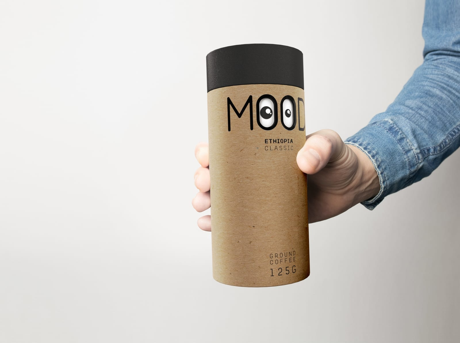 Mood 3 - Ach, tie obaly – Mood Coffee