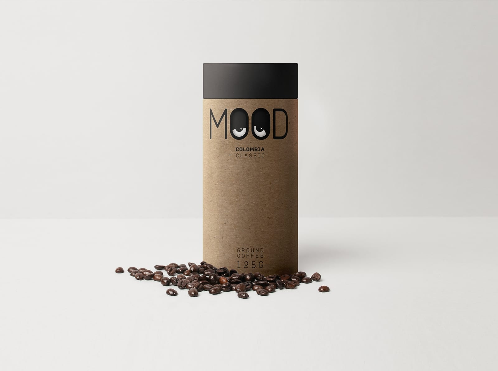 Mood 5 - Ach, tie obaly – Mood Coffee