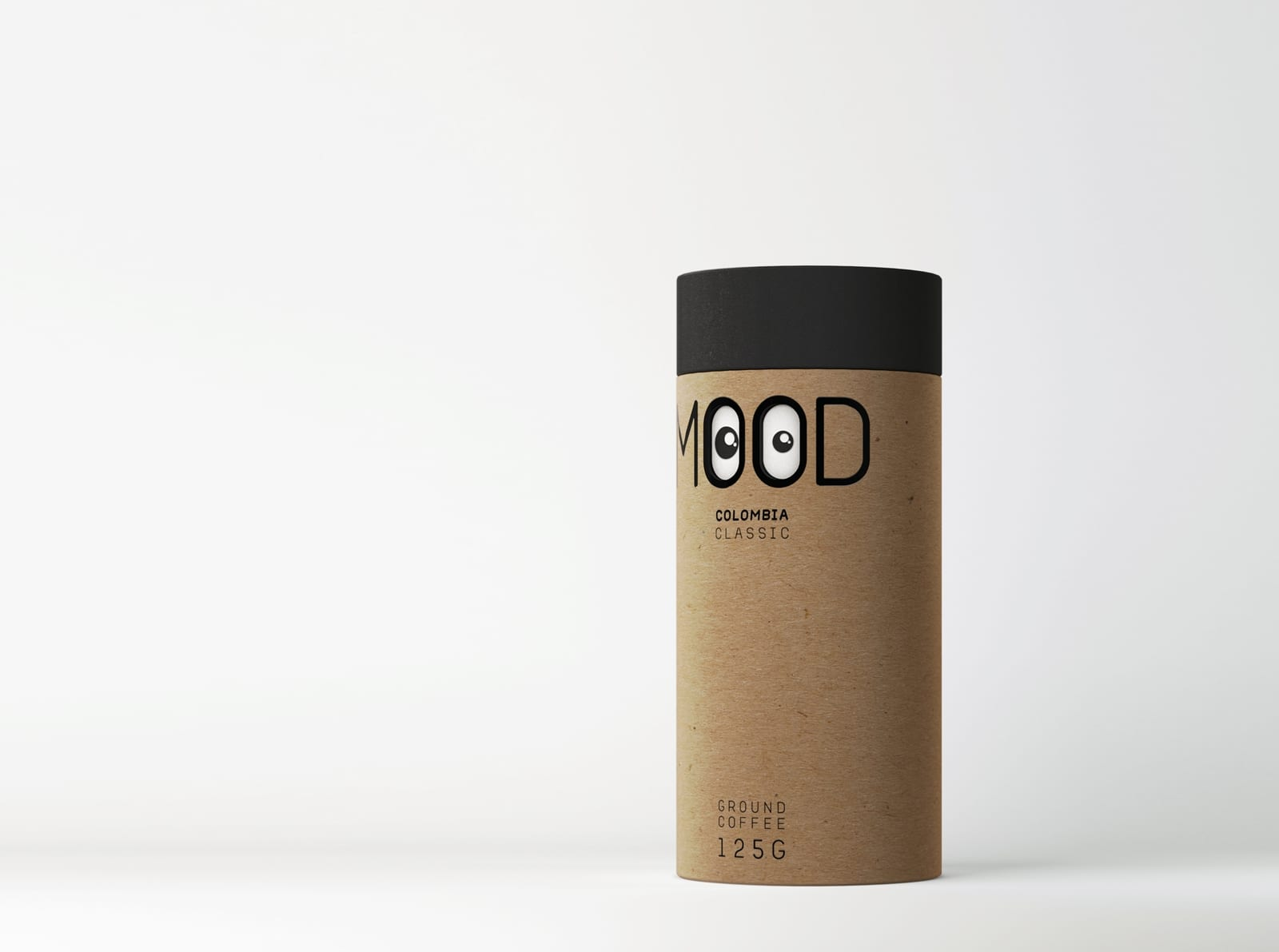Mood 6 - Ach, tie obaly – Mood Coffee