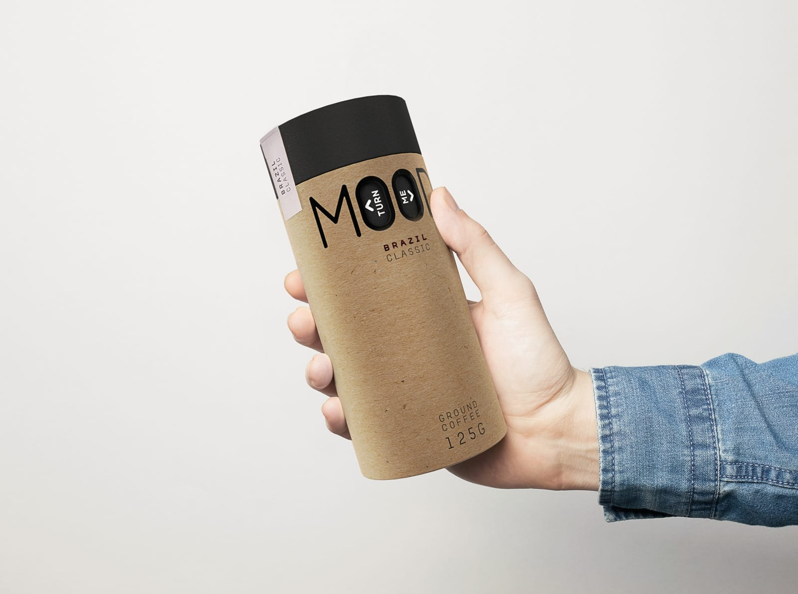 Mood 7 - Ach, tie obaly – Mood Coffee