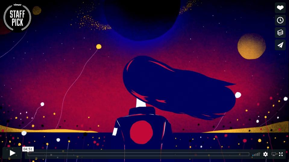 Snímka obrazovky 2018 03 18 o 17.38.16 - Pohyblivá inšpirácia – RONE // ORIGAMI