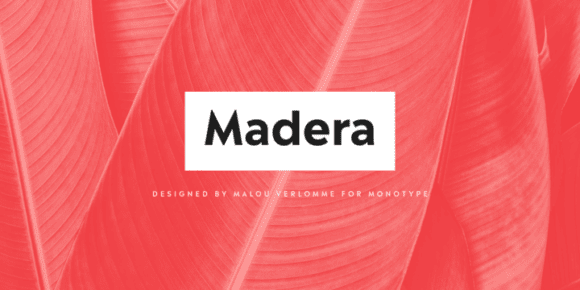258236 580x290 - Font dňa – Madera