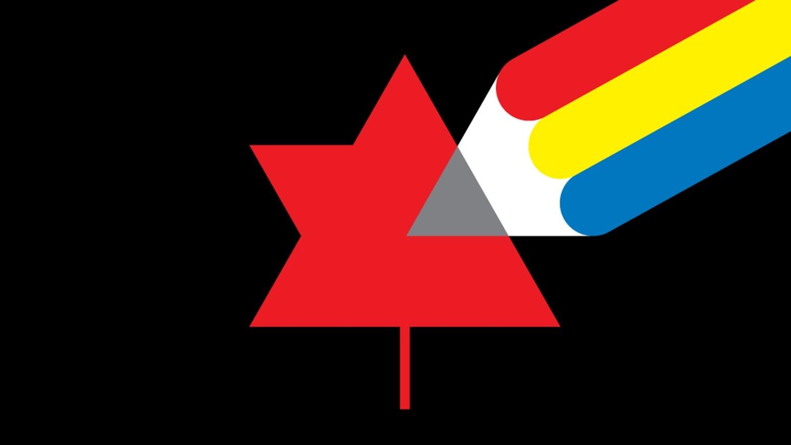85fbf346e4df9eeef41e7a57e673b985 original - Trailer: Nový dokument o kanadskom dizajne