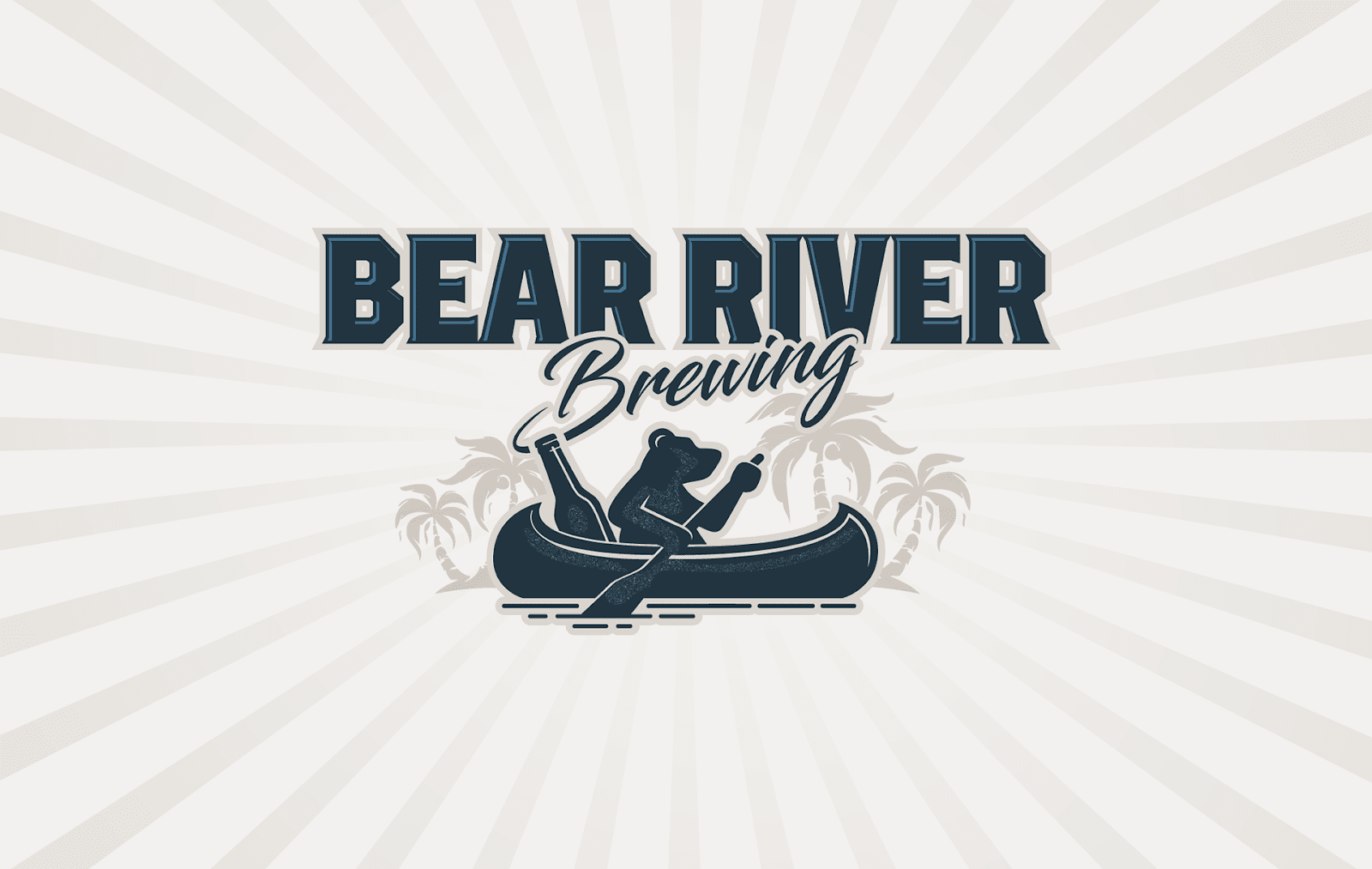 Bear River Brewing Branding 01 - Ach, tie obaly – Bear River Brewing