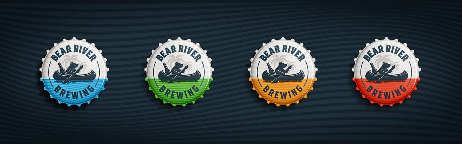 Bear River Brewing Branding 011 - Ach, tie obaly – Bear River Brewing