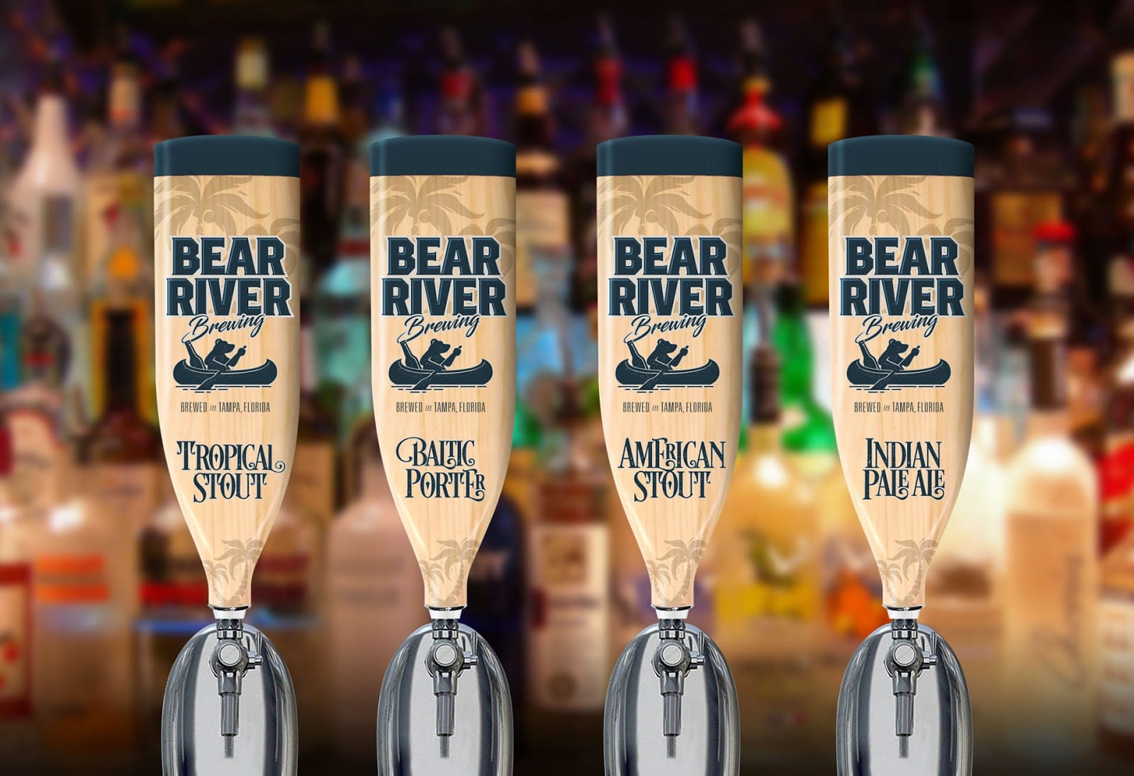 Bear River Brewing Branding 017 - Ach, tie obaly – Bear River Brewing