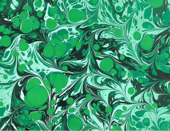 cover 580x445 - Set mramorových textúr zadarmo