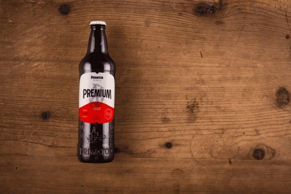 premium 580x387 - Primátor představil nový design a komunikaci