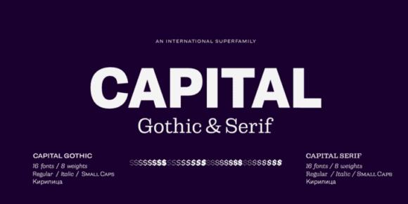 262749 580x290 - Font dňa – Capital