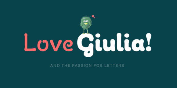 265428 580x290 - Font dňa – Giulia