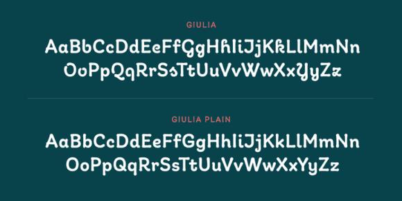 265630 580x290 - Font dňa – Giulia