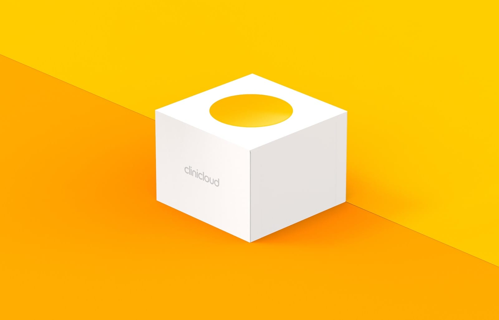 CliniCloud Packaging 03 - Ach, tie obaly – CliniCloud