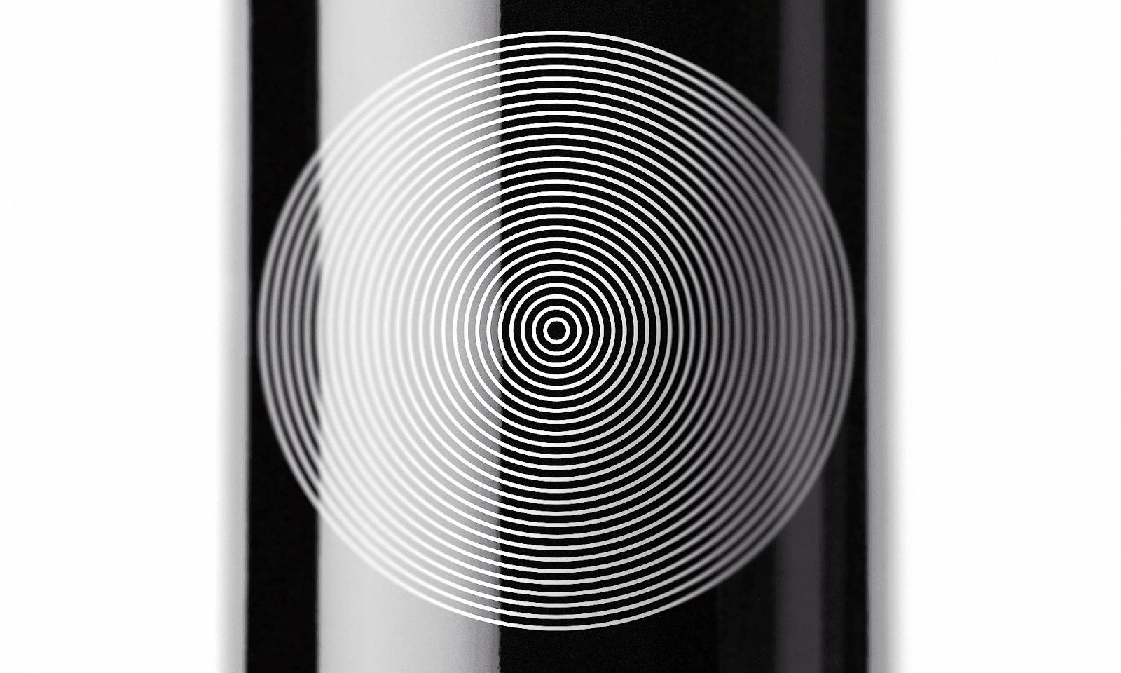 Freilauf Wines 5 - Ach, tie obaly – Freilauf Wines