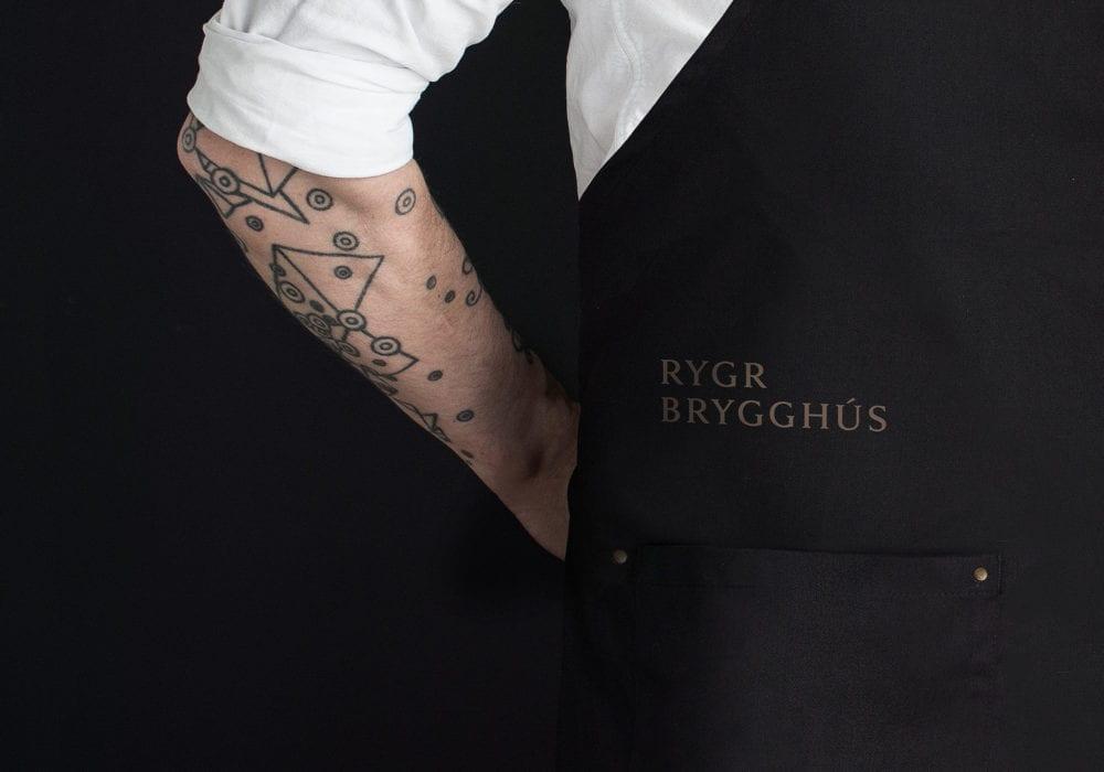RYGR Frank Oslo 04B 1000x700 - Ach, tie obaly – RYGR Brygghús