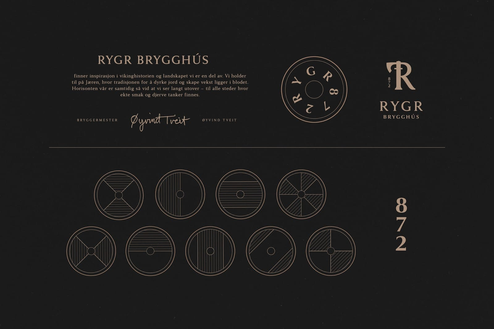 RYGR Frank Oslo 05B 2000x1333 - Ach, tie obaly – RYGR Brygghús