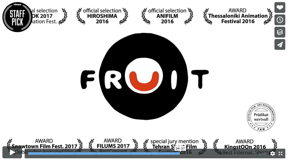 Snímka obrazovky 2018 05 03 o 8.09.12 - Pohyblivá inšpirácia – Fruit