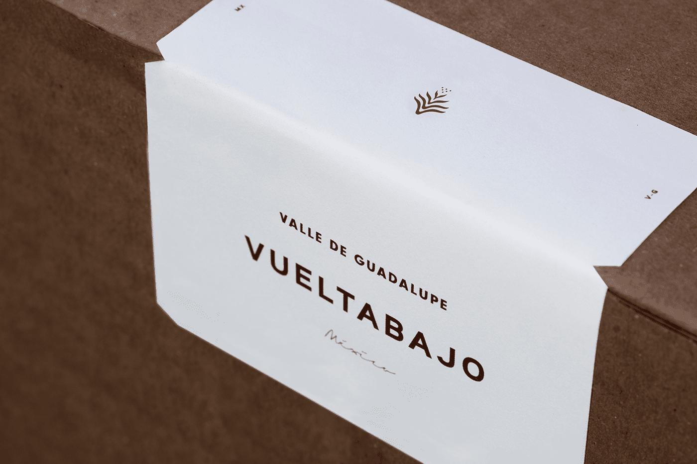 Vueltabajo 010 - Ach, tie obaly – Vueltabajo