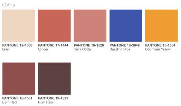 body 580x339 - PANTONE predpovedá farby na rok 2019