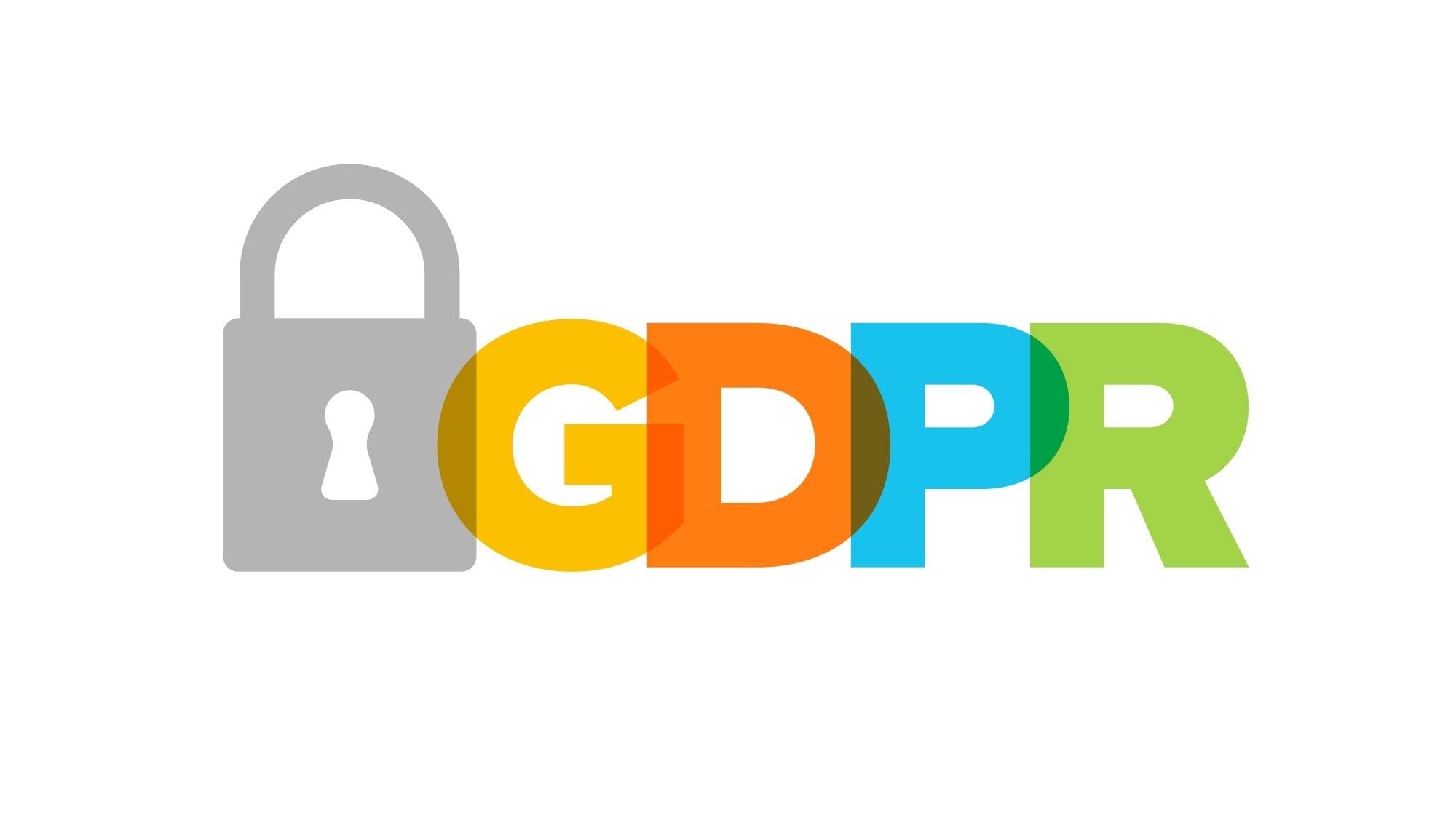 gdpr - UGD 63: GDPR – Ako sa pripraviť na novú legislatívu