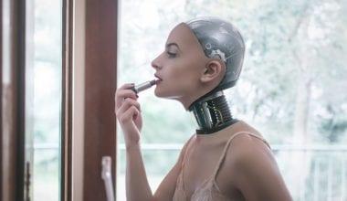 robot next door niko photographisme designboom 08 1 380x220 - Za posledný týždeň sme uverejnili množstvo zaujímavých článkov :-)