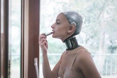 robot next door niko photographisme designboom 08 1 380x252 - Za posledný týždeň sme uverejnili množstvo zaujímavých článkov :-)