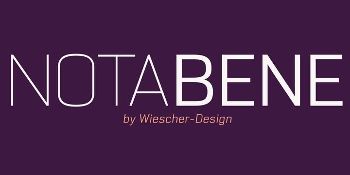 178242 - Font dňa – NotaBene