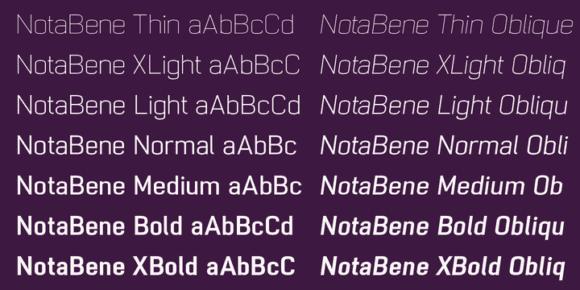 178244 580x290 - Font dňa – NotaBene