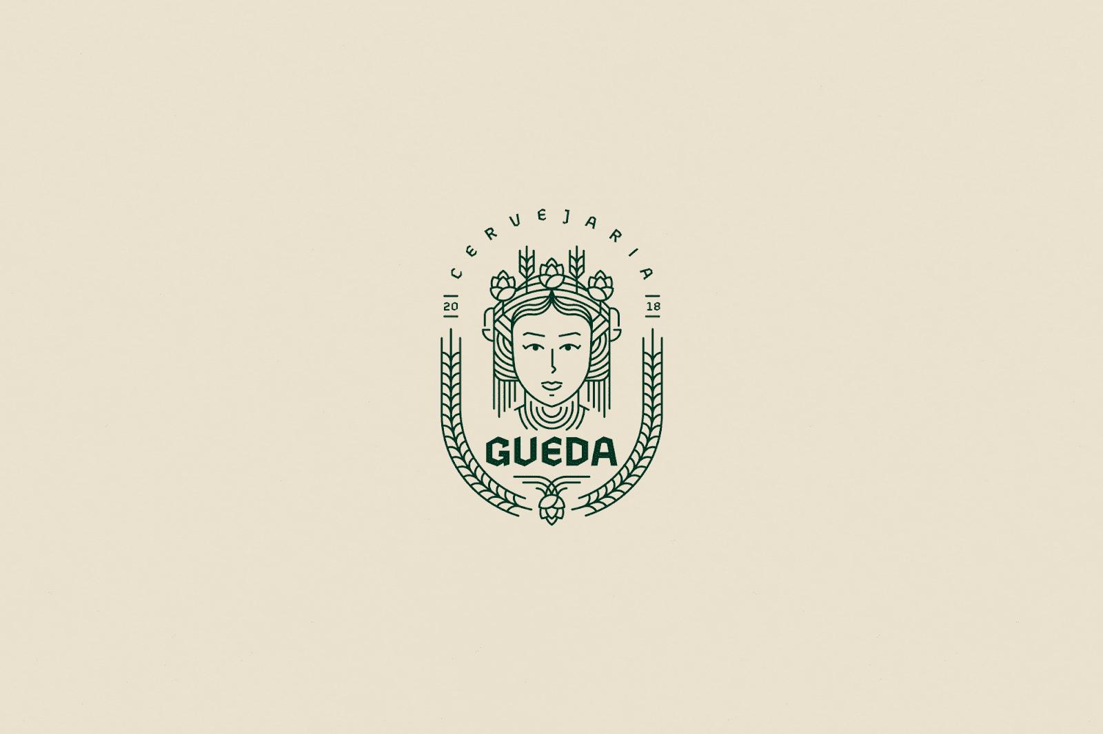1 gueda - Ach, tie obaly – Gueda Brewing Co.