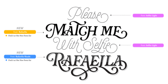 258920 580x290 - Font dňa – Selfie