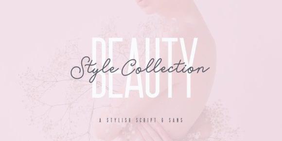 265816 580x290 - Font dňa – Beauty Style