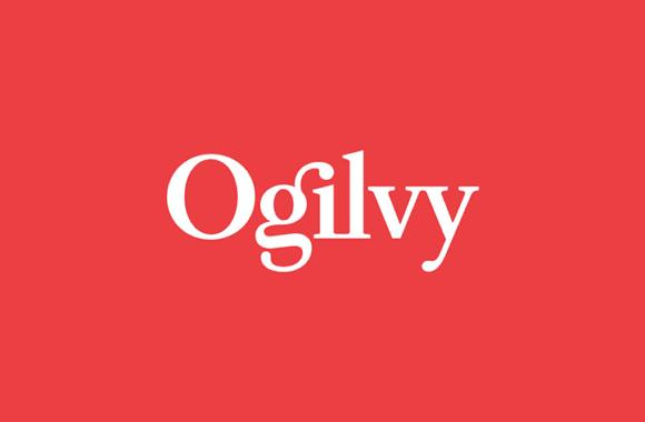 ogilvy rebrand graphic design advertising itsnicethat list 580x380 - Reklamní gigant Ogilvy podstoupil globální rebrand od designové agentury Collin