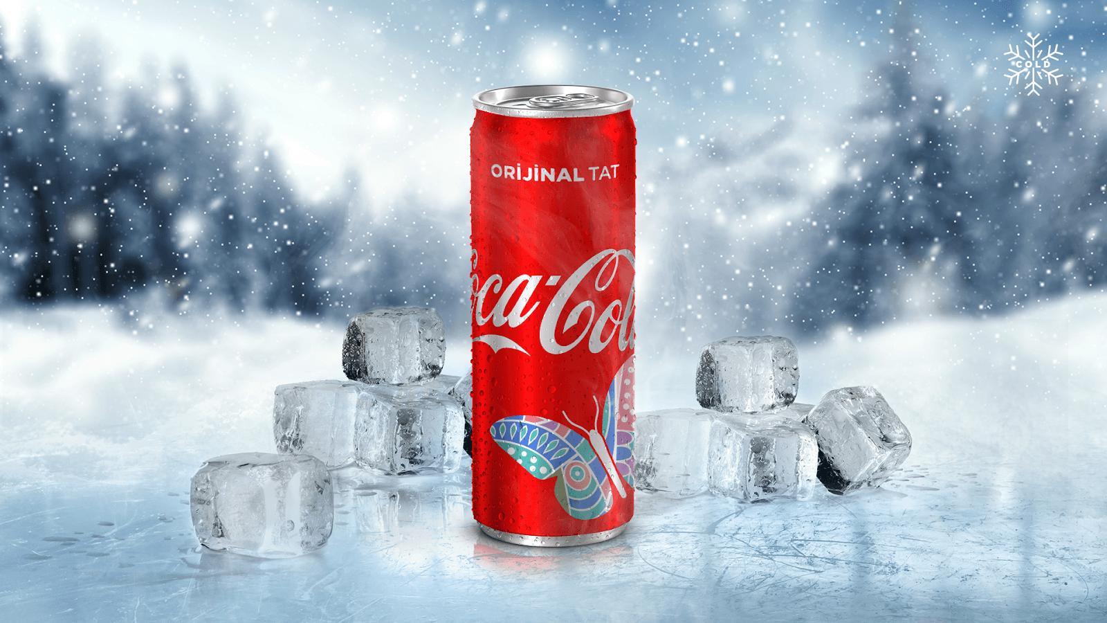 thermocans07 - Coca-Cola přináší vyletněné termo plechovky