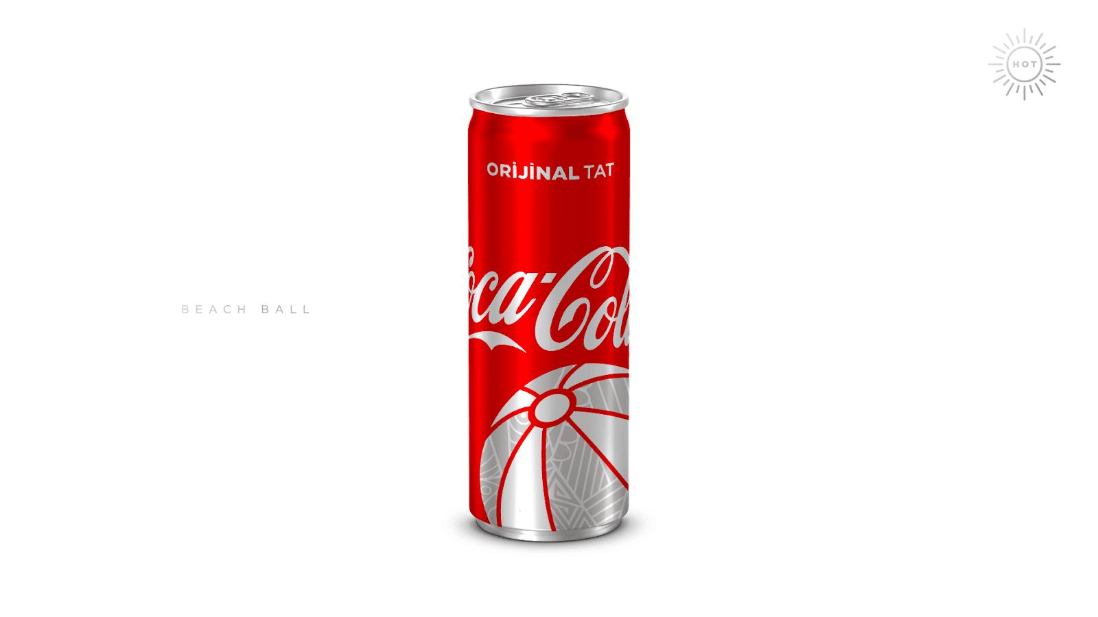 thermocans08 - Coca-Cola přináší vyletněné termo plechovky
